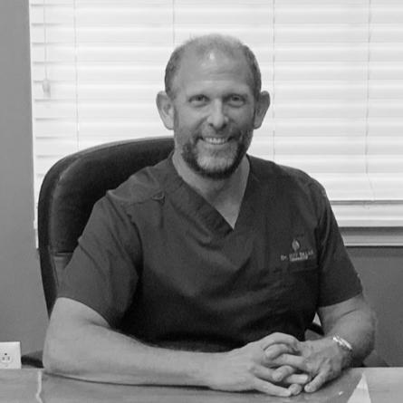 Dr. Jeff Sklar Chiropractor